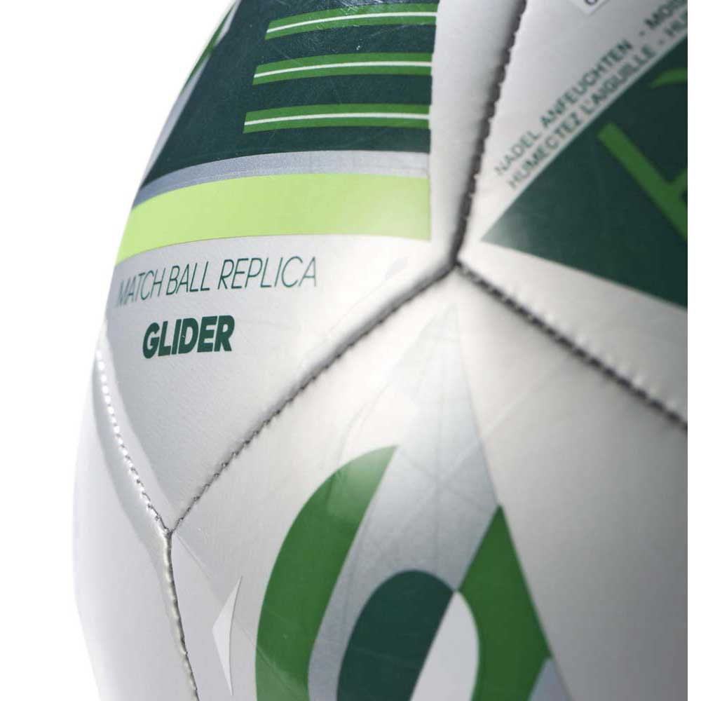 2f2ba9a6fa229 adidas Euro 16 Glider Ball buy and offers on Goalinn