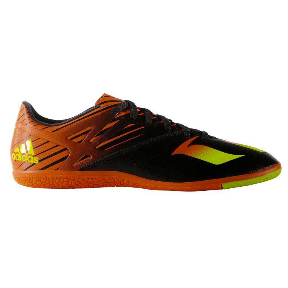 01811c20ddcd adidas Messi 15.3 Indoor buy and offers on Goalinn