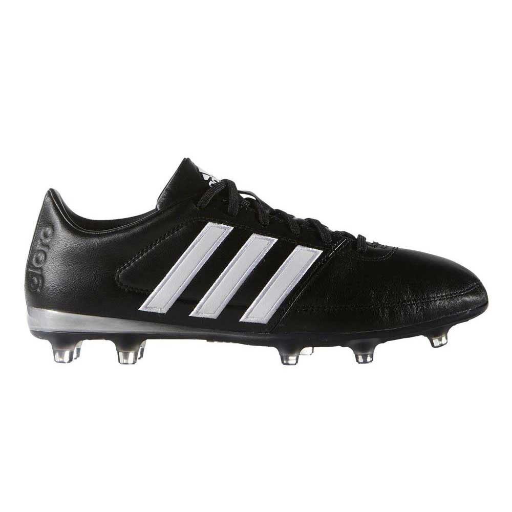 on sale 4af6a 17235 adidas Gloro 16.1 FG