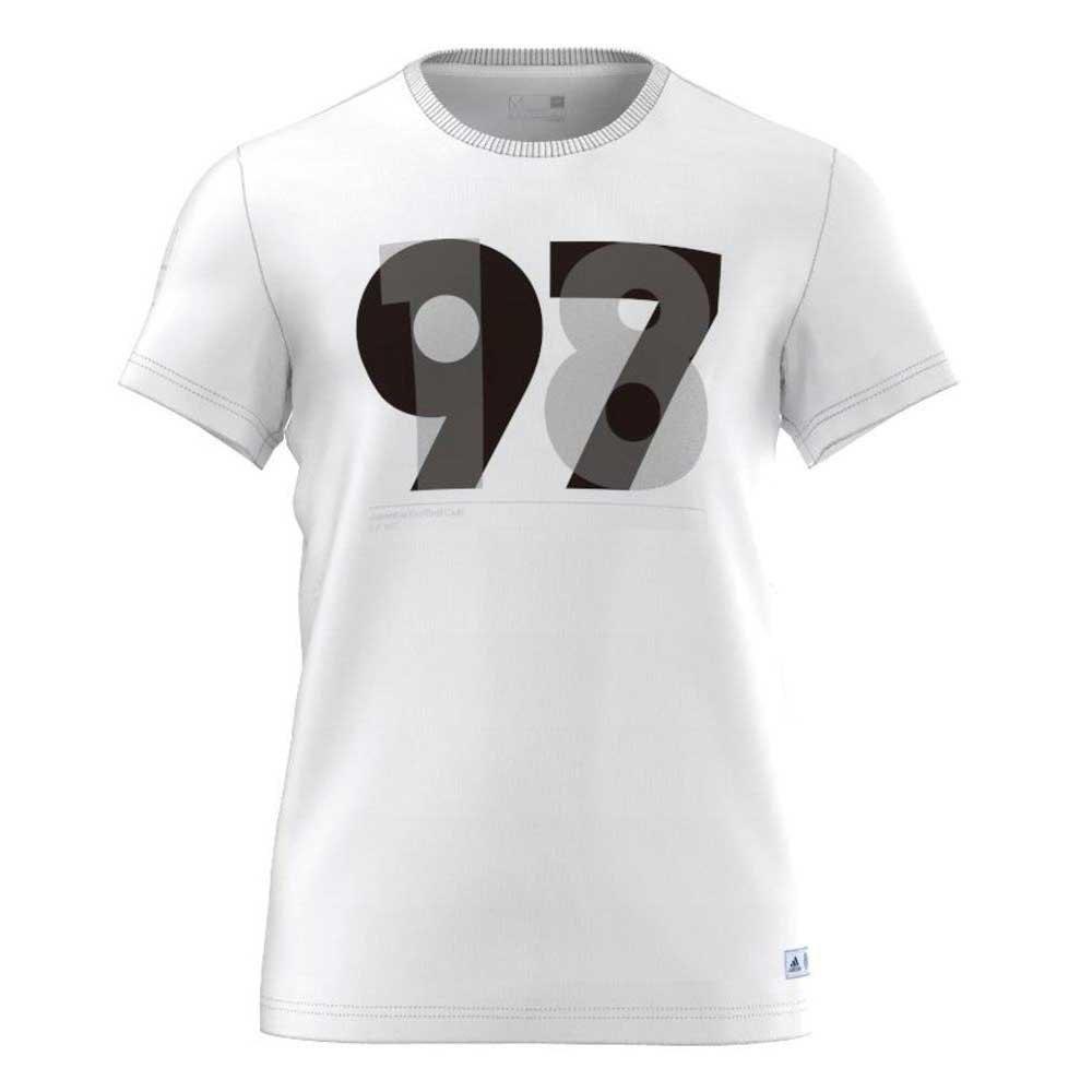 a864e59b738 www.goalinn.com f 13600 136007698 adidas-t-shirt-j...