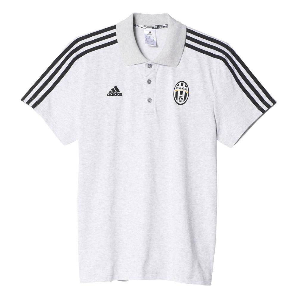 eab41f9c78e adidas Juventus Fc 3S Polo comprar e ofertas na Goalinn Futebol