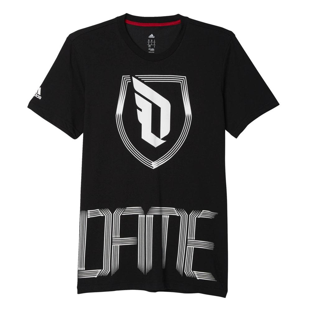 And Fight Tee Adidas Goalinn Shirt T On Dame Buy Offers 80PmNnwyvO