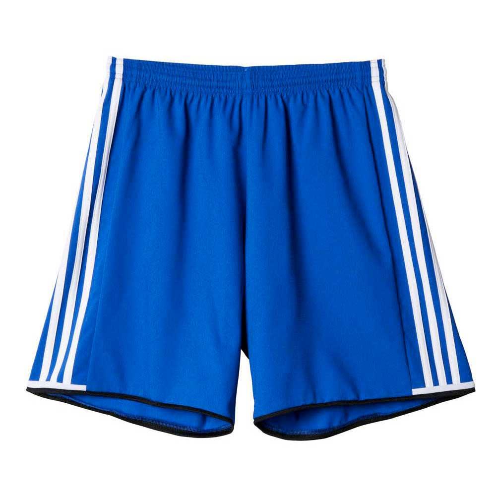 Condivo 16 Shorts Junior