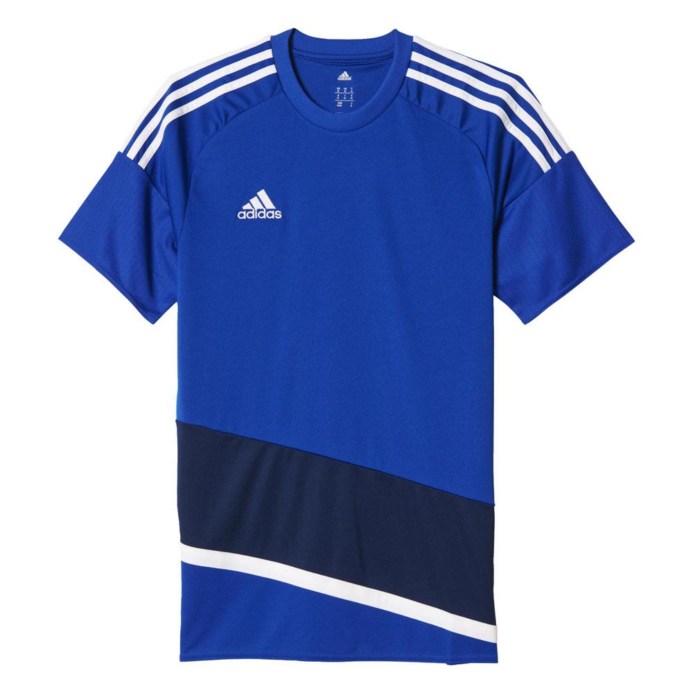 adidas Regista 16 Jersey Drydye Junior