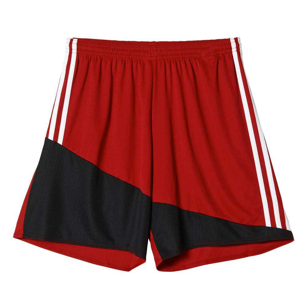 adidas Regista 16 Short Junior
