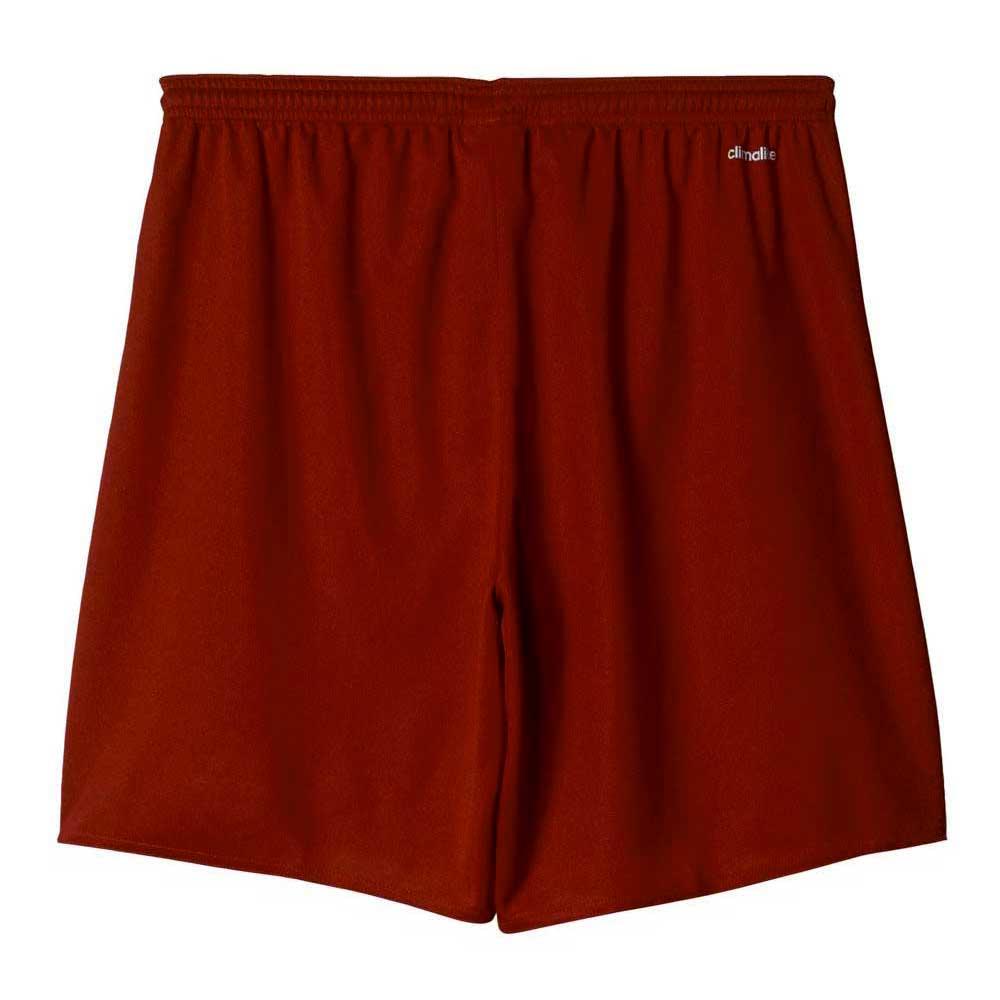 Parma 16 Shorts Junior