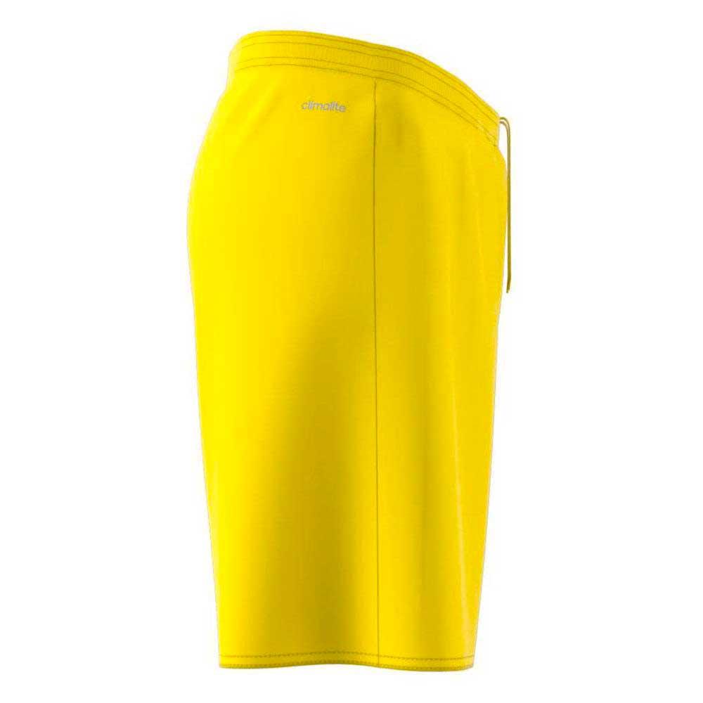 Uhlsport Hose Team Shorts Pantalones cortos de balonmano para hombre