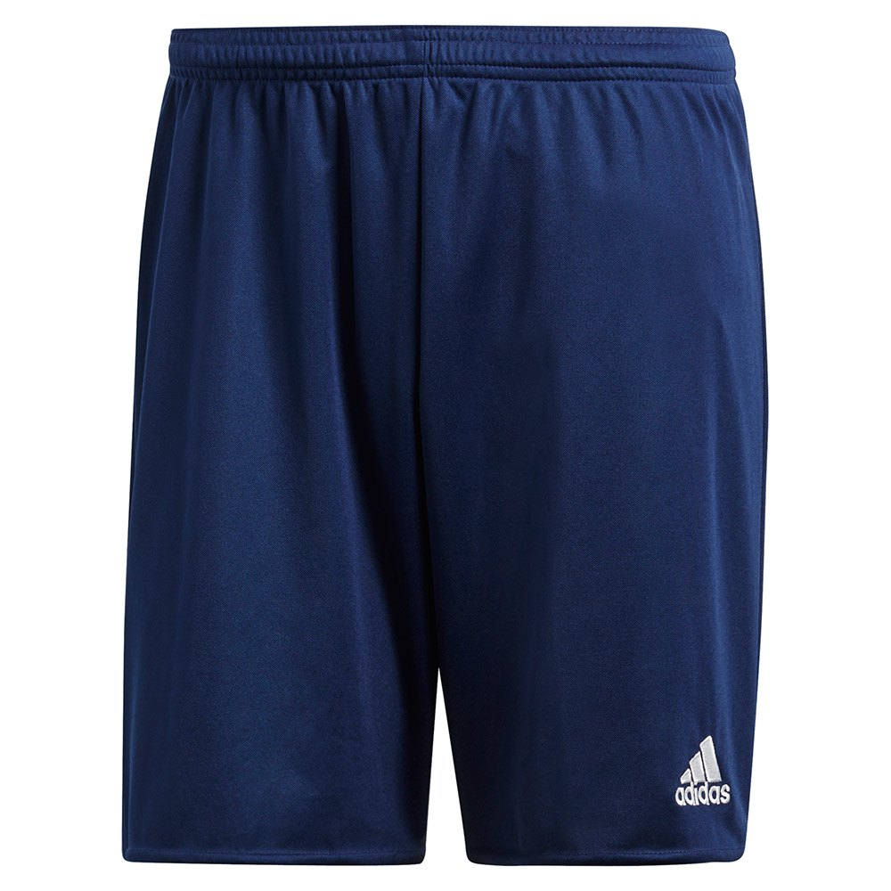 adidas Parma 16 Shorts With Brief Junior
