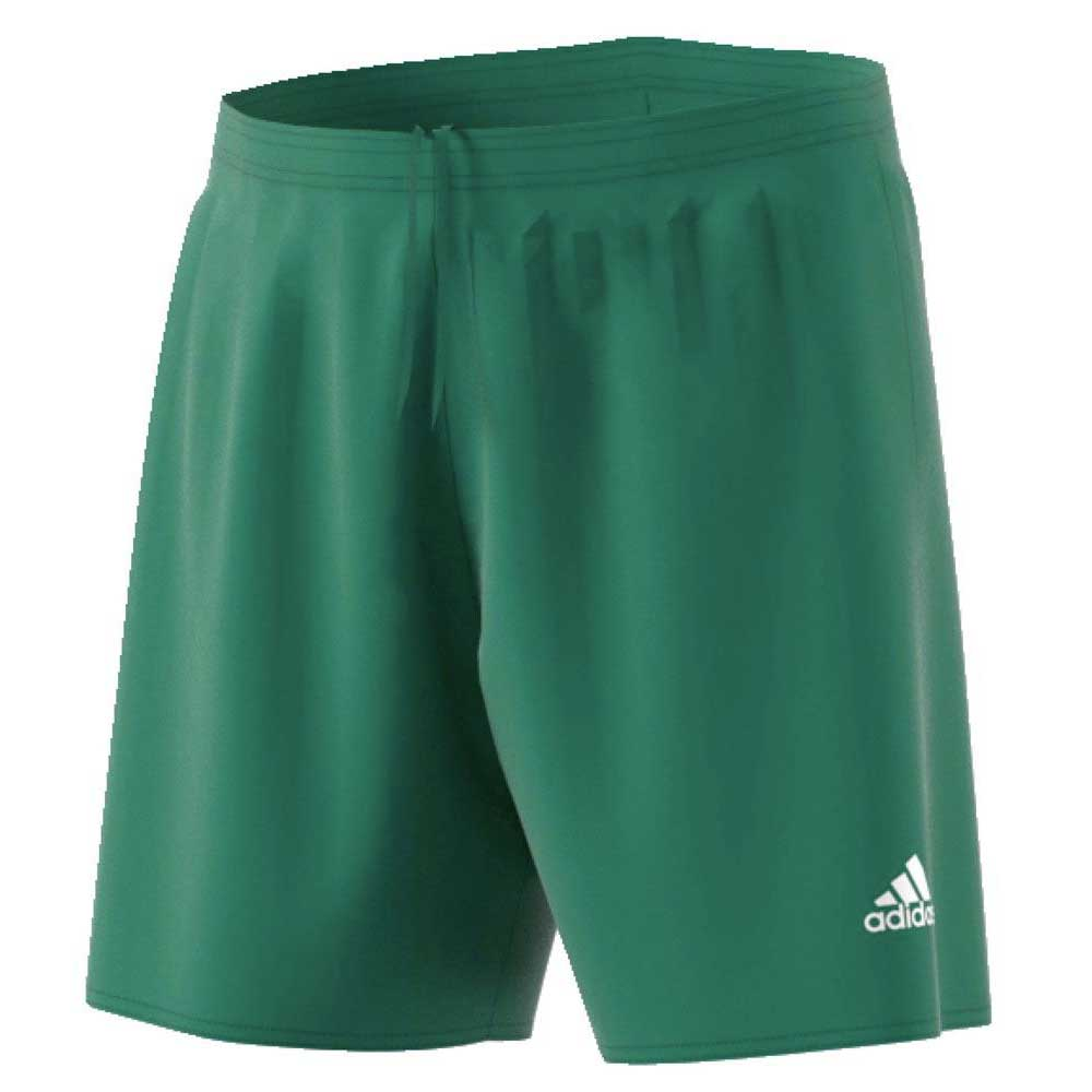 adidas Parma 16 Short With Brief