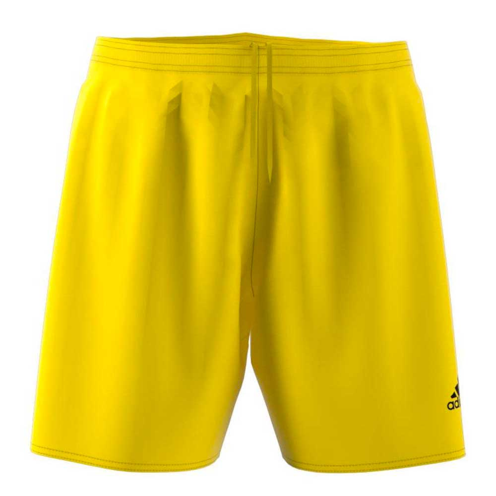 adidas Parma 16 Shorts With Brief