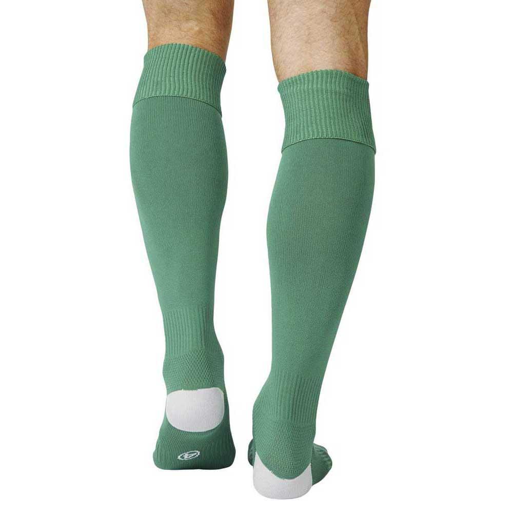 milano-16-sock