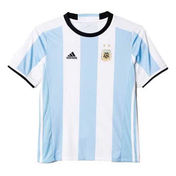 adidas T Shirt Argentina Junior