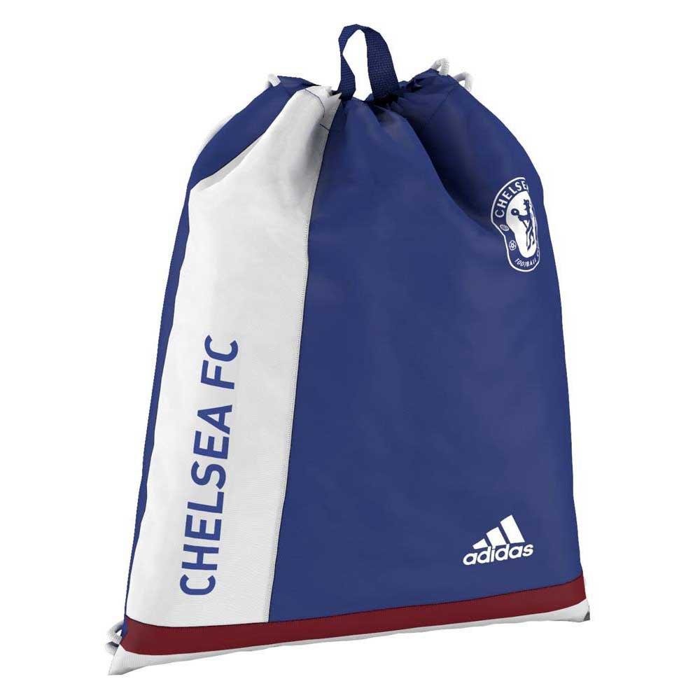 f906d01d163c Buy gym bag adidas   OFF77% Discounted