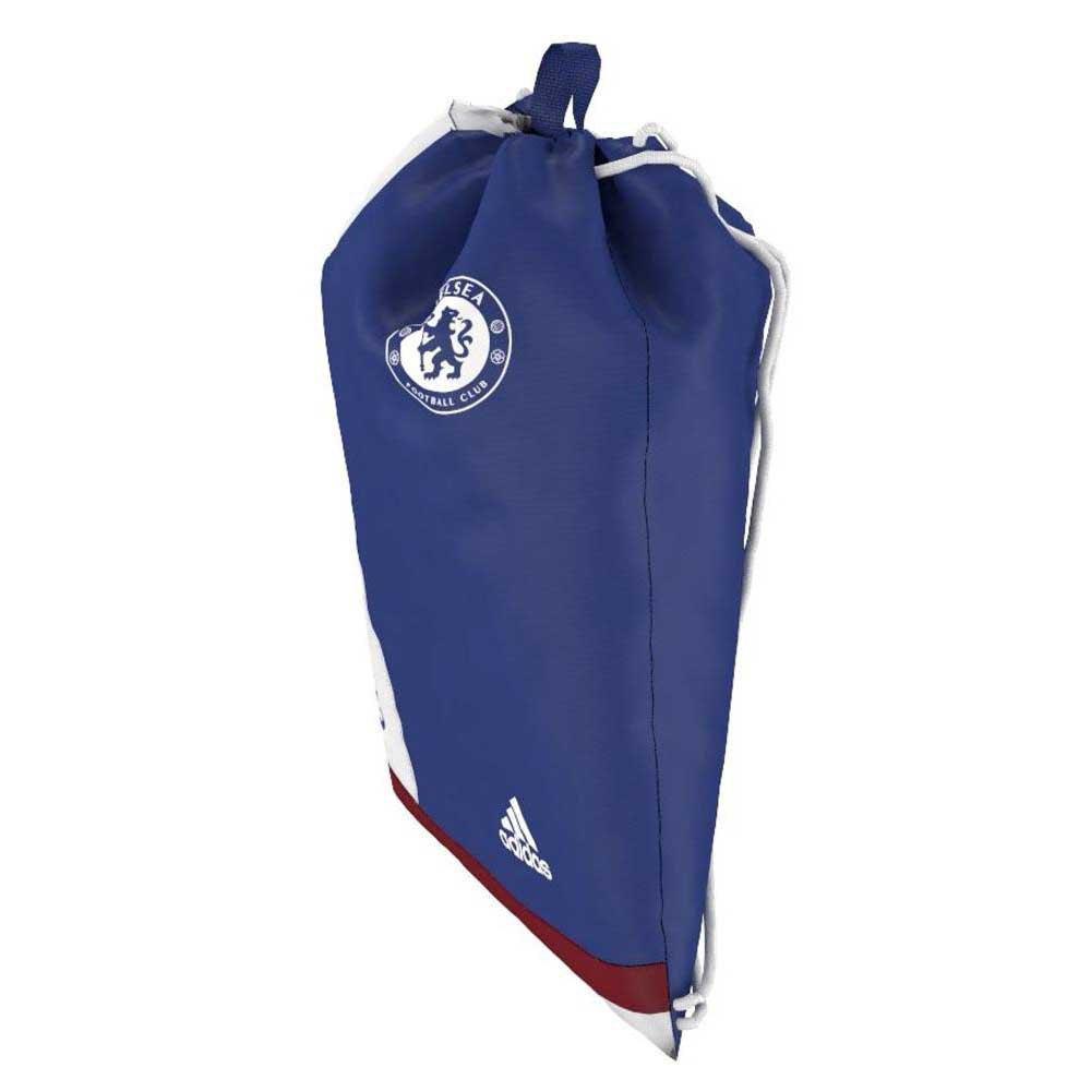 adidas Chelsea Fc Gym Bag II buy and offers on Goalinn 5b91580c1067e