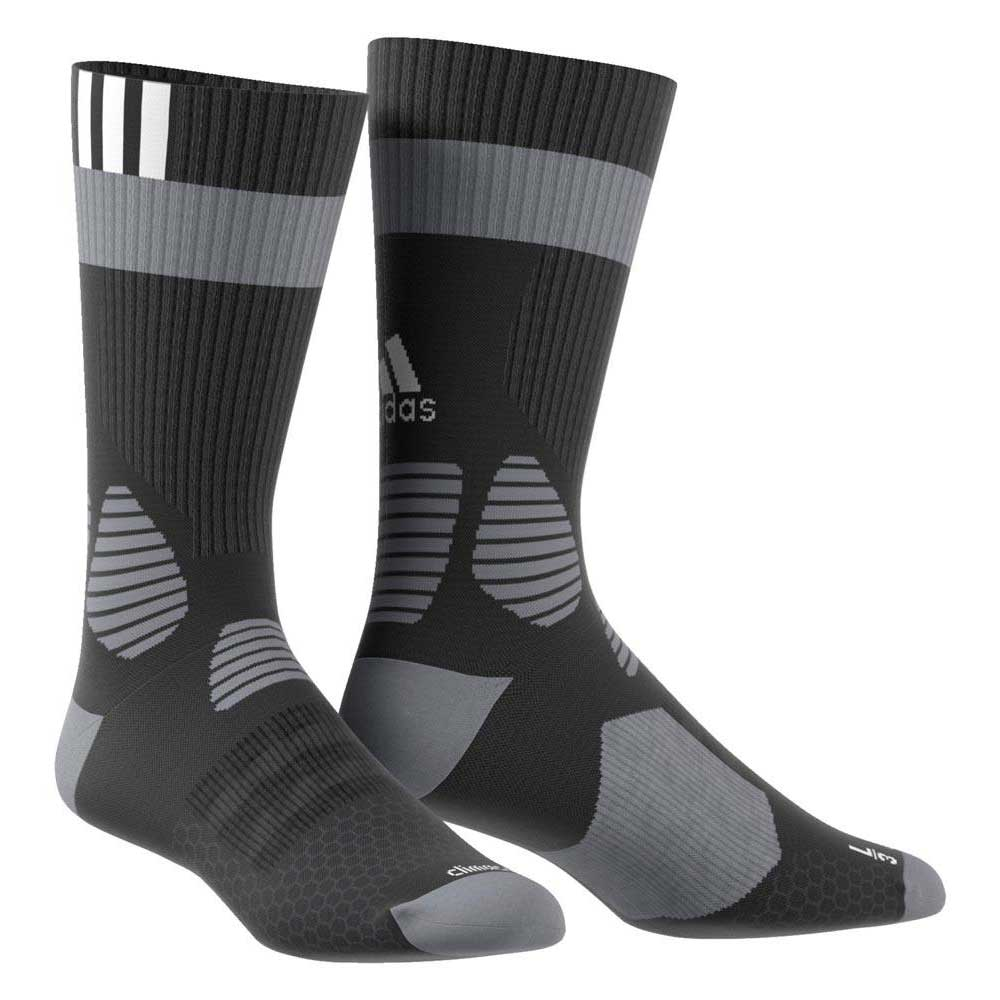 adidas Id Socks Light