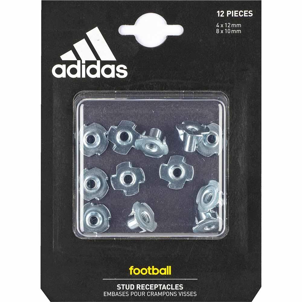 Accessoires Adidas Stud Receptacles