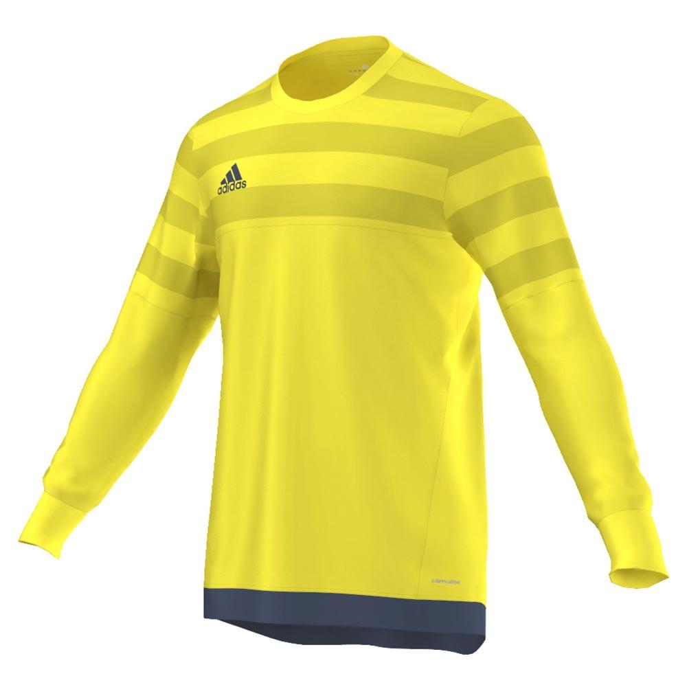 adidas Entry 15 Goalkeeper