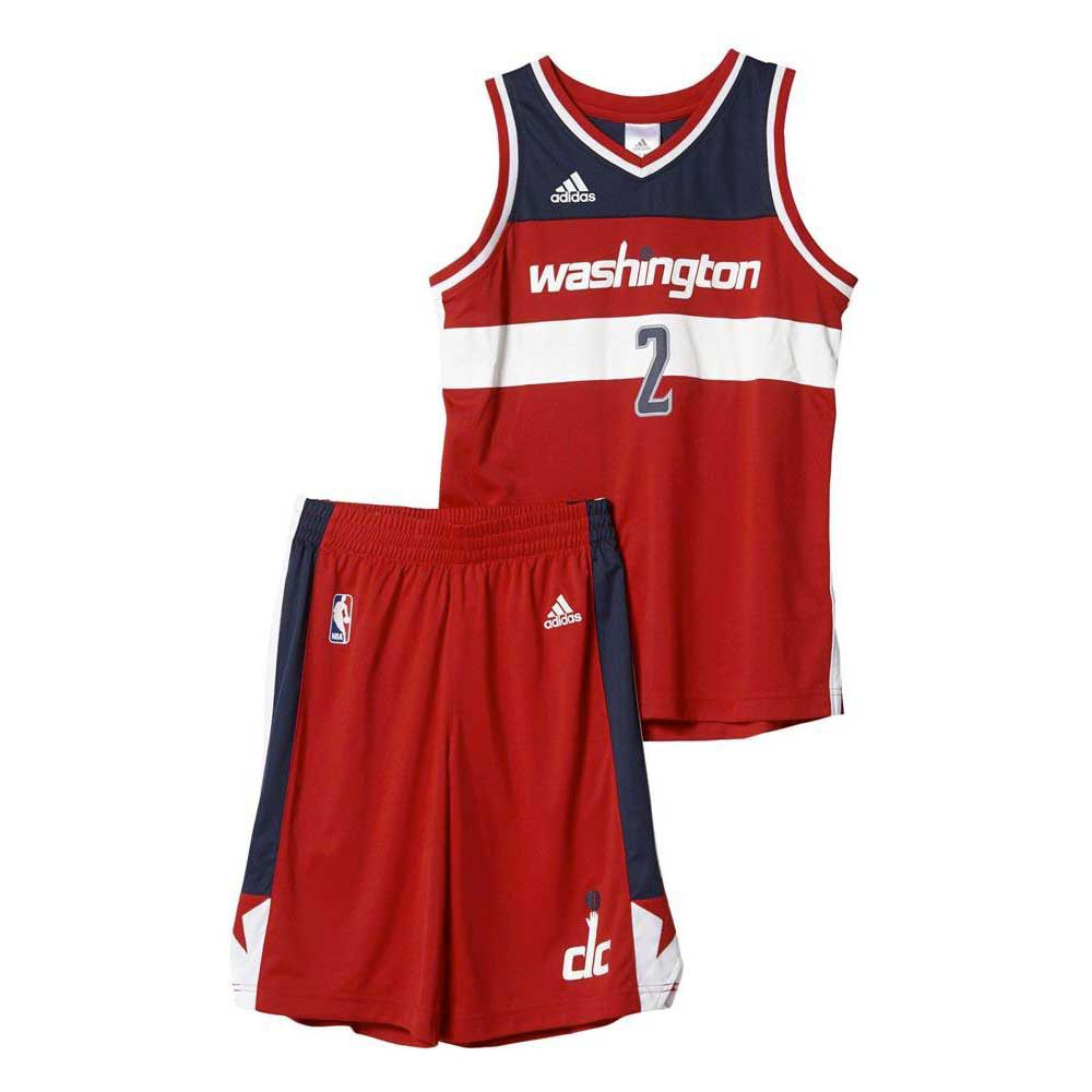 adidas Washington Wizards John Wall Junior