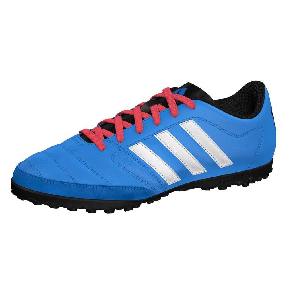 Adidas Gloro 16.2 Tf