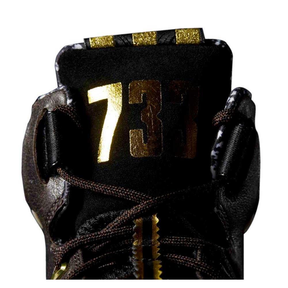 d8e0f11c596e adidas Derrick Rose 6 Boost Bhm buy and offers on Goalinn