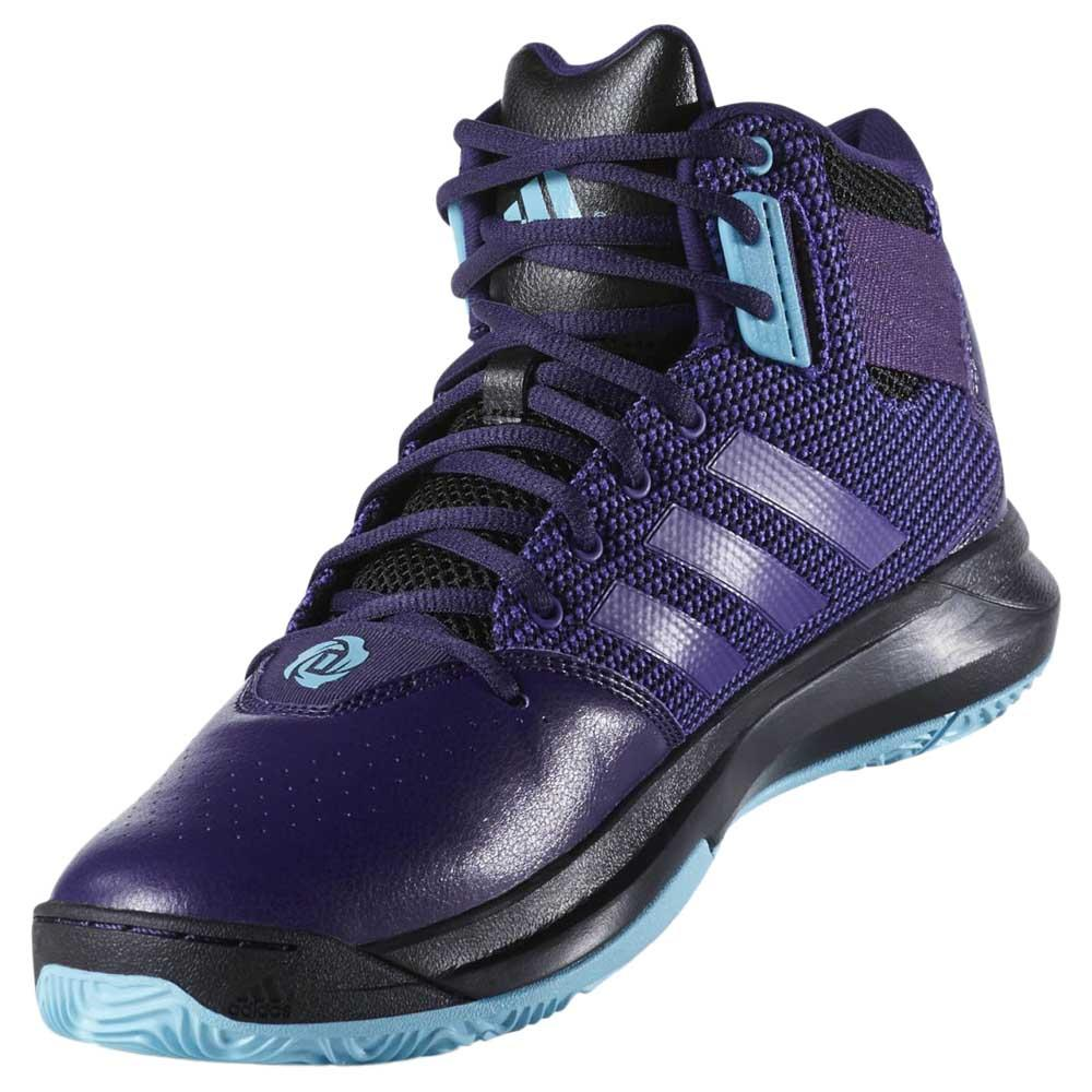 cheap for discount 25062 0a7fe ... wholesale adidas derrick rose 773 iv td 25f1b 44bcf
