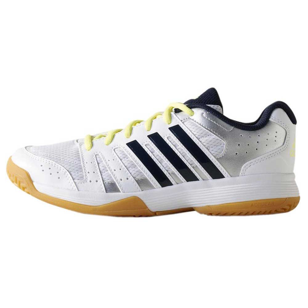 big sale 00046 a768b adidas Ligra 3 Woman IN buy and offers on Goalinn