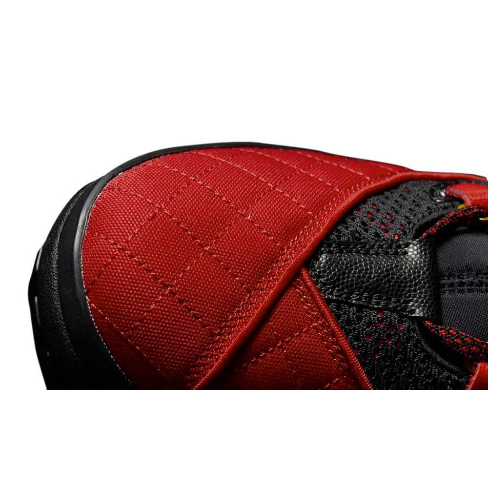 f7302e14e8b7 adidas Derrick Rose Dominate 2018 kopen en aanbiedingen