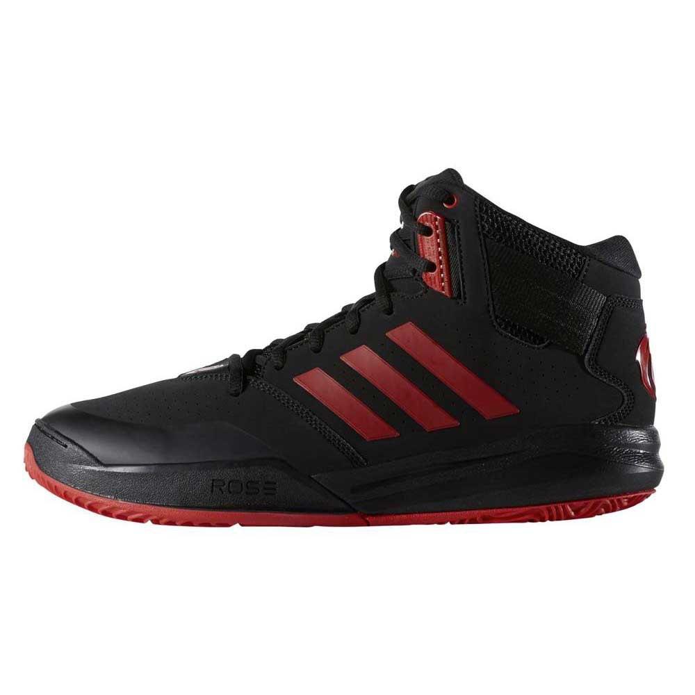 acheter Adidas D Rose 773 4