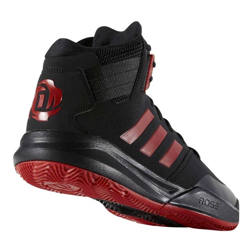 Adidas D Rose 773 Iv