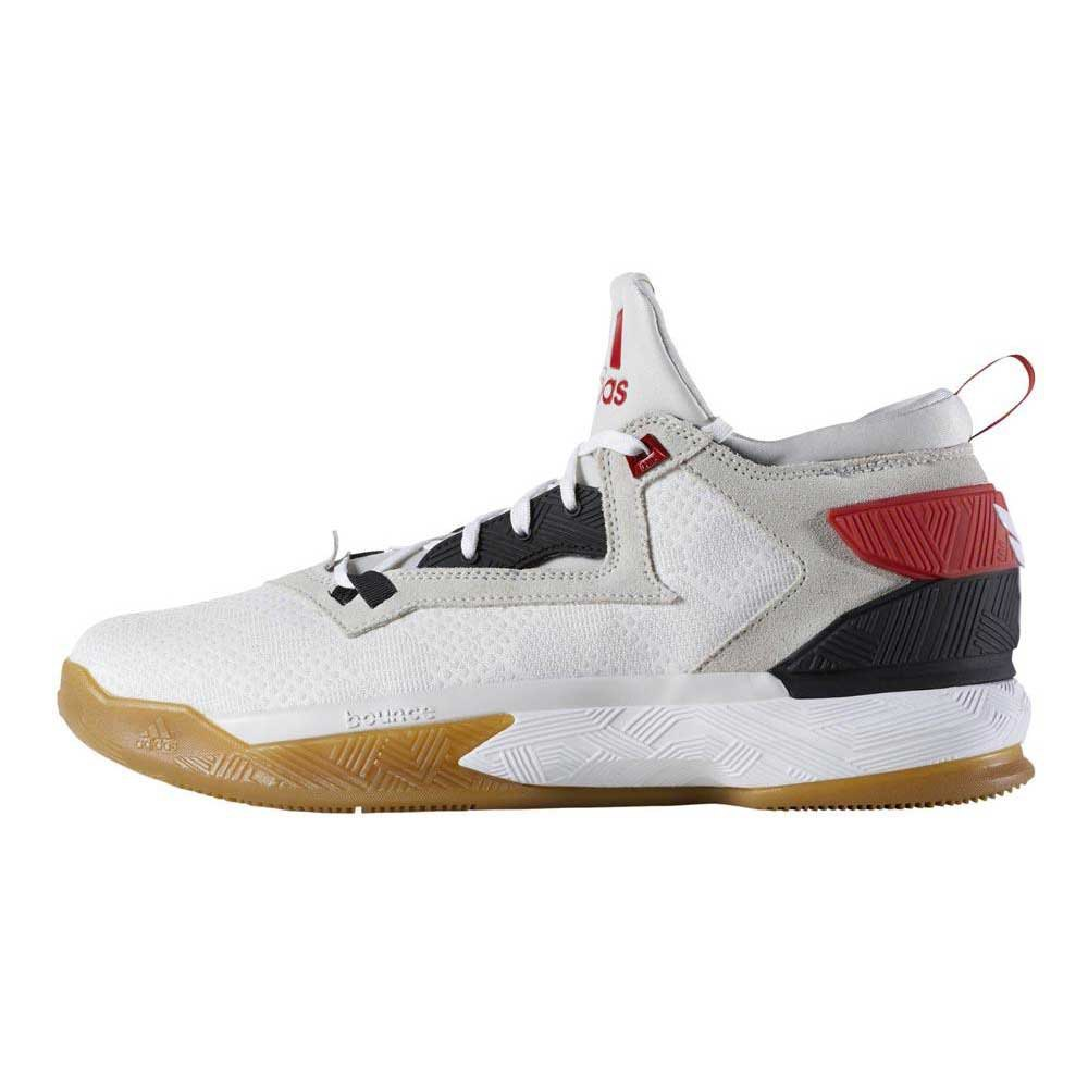 lowest price cc845 a6d3a adidas Damian Lillard 2 buy and offers on Goalinn