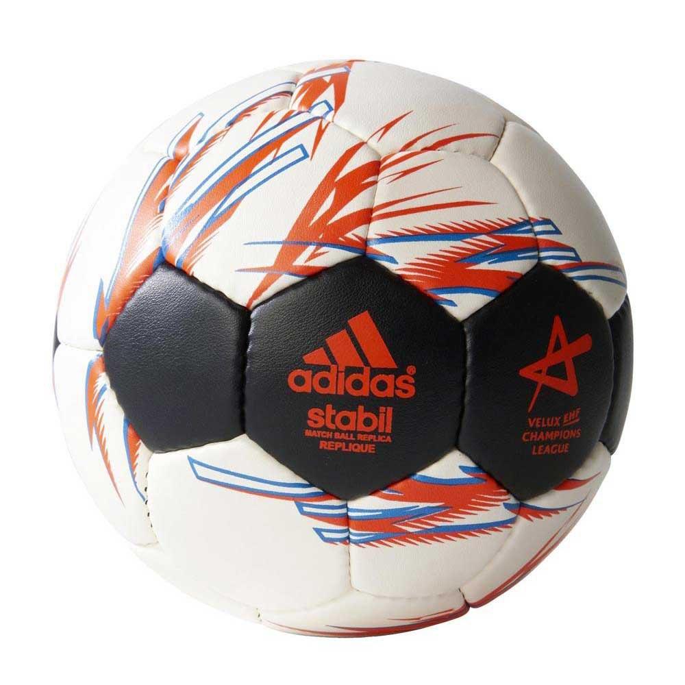 6f3a761f5e336 adidas Stabil Replique Ball comprar e ofertas na Goalinn Bolas