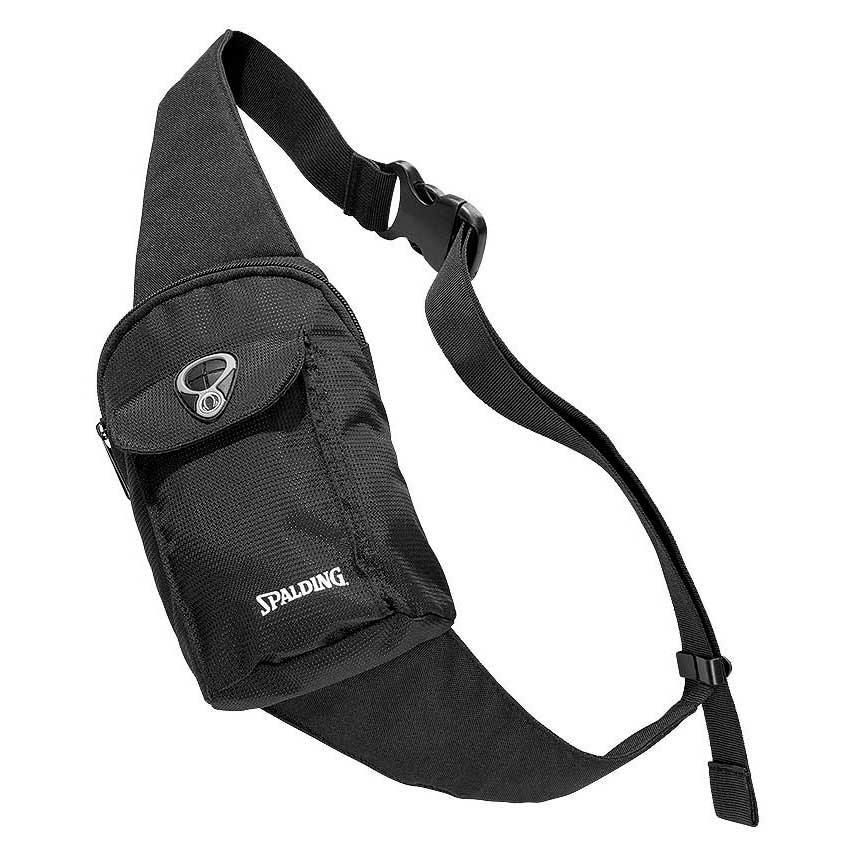 Spalding Crossbag