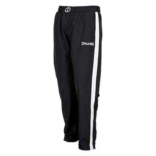 Spalding Evolution Il Woven Pants