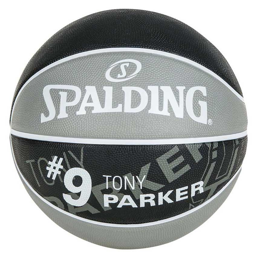 Spalding Nba Player Tony Parker