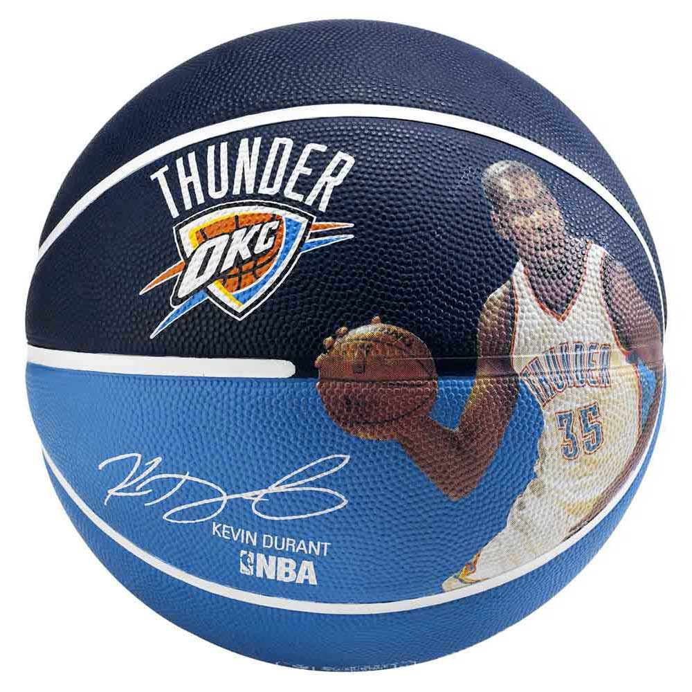 Spalding Nba Player Kevin Durant