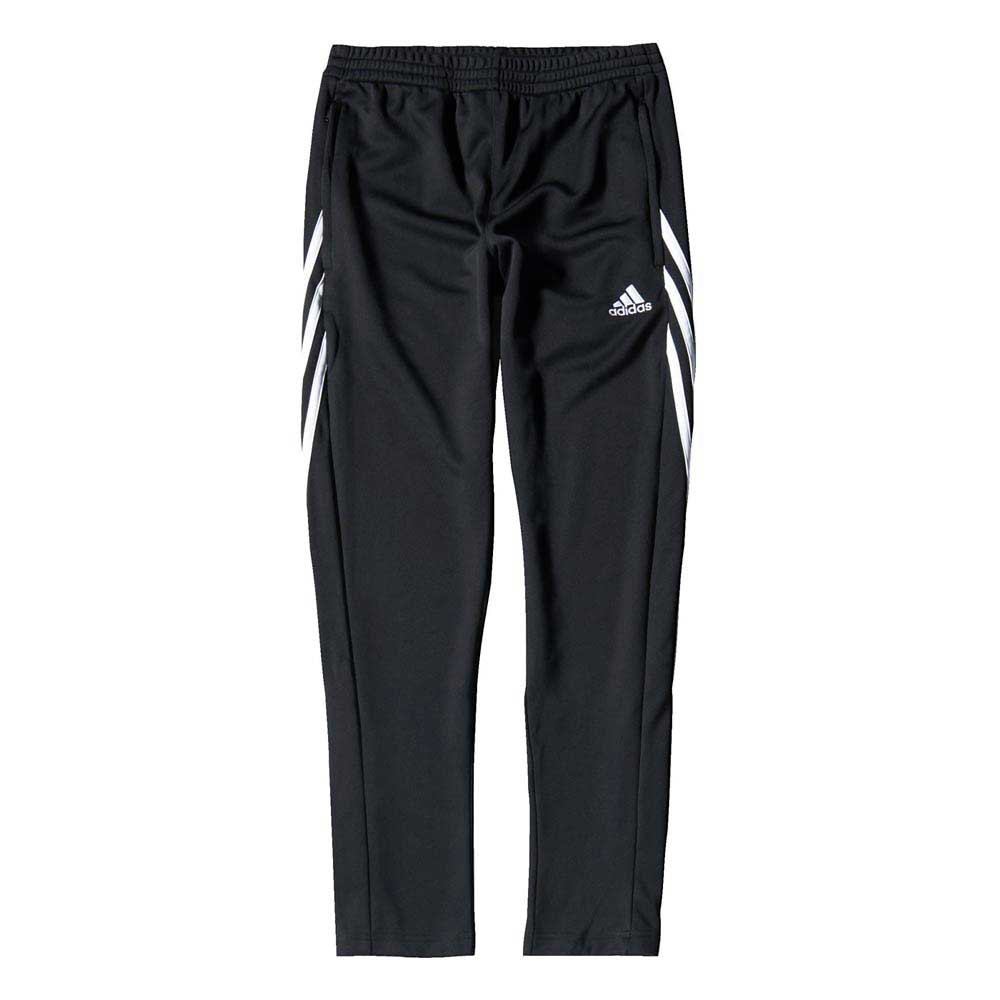 adidas Sereno 14 Training Pant Junior