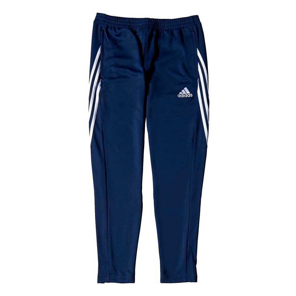special section new specials casual shoes adidas Sereno 14 Training Pant buy and offers on Goalinn