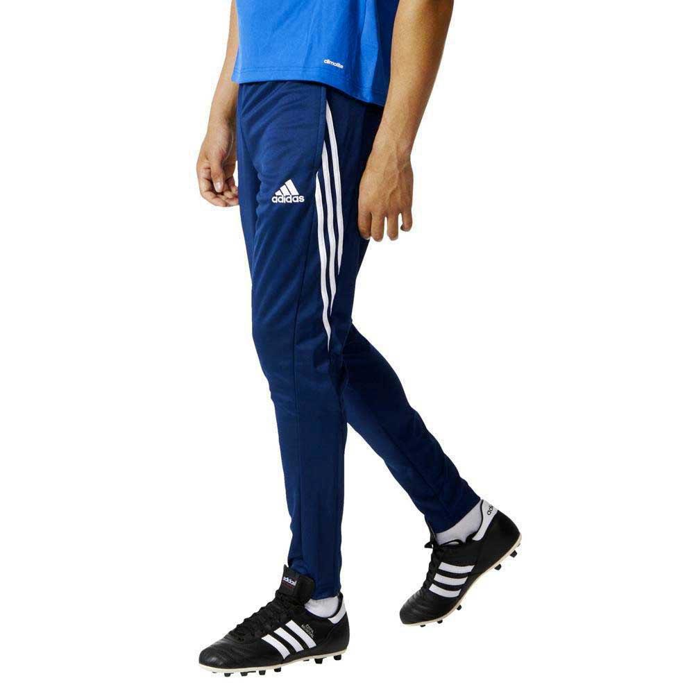 adidas Sereno 14 Training Pant buy and offers on Goalinn