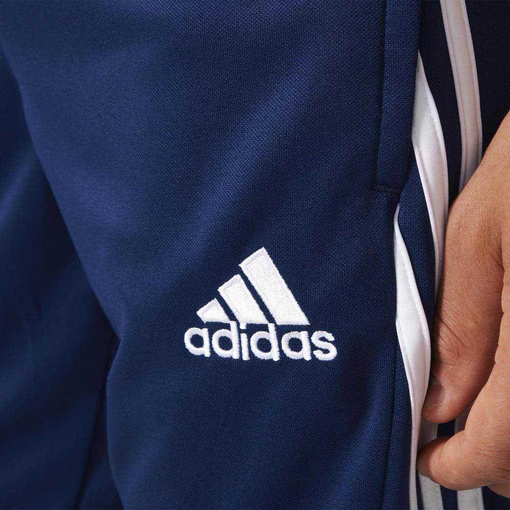adidas Sereno 14 Training Pant acheter et offres sur Goalinn