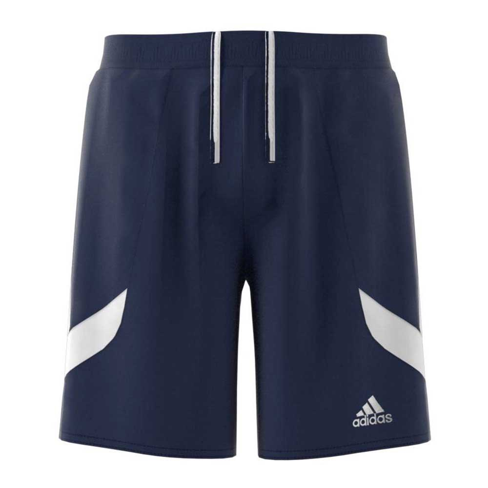 adidas Nova 14 Short Junior