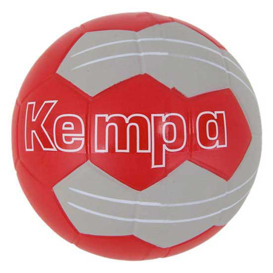 Kempa Statement Soft Profile
