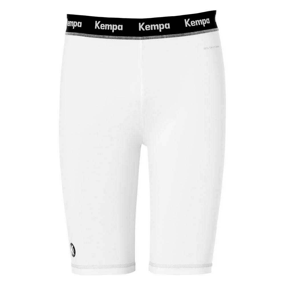 Kempa Attitude Tights Junior