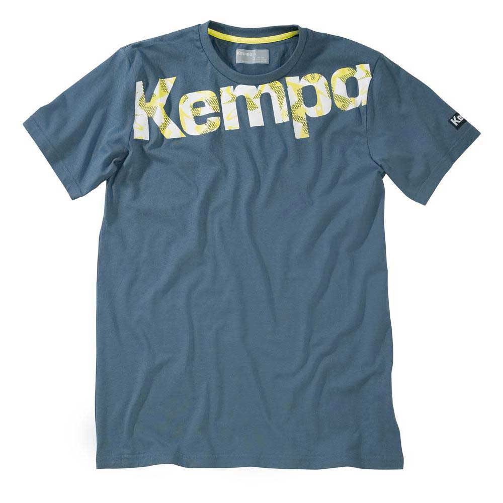 Kempa Core Graphic Junior