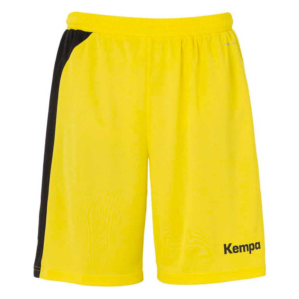 Kempa Peak Shorts Junior