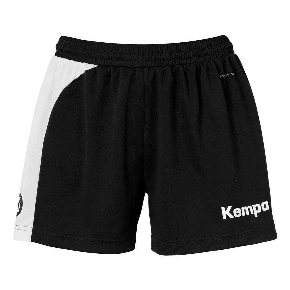 Kempa Peak Shorts Woman
