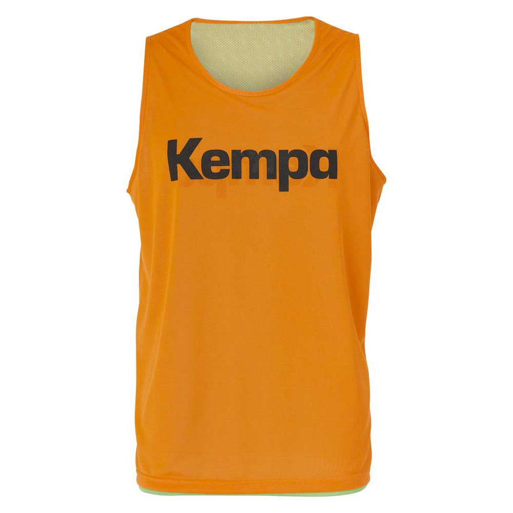 Kempa Reversible Training Bib