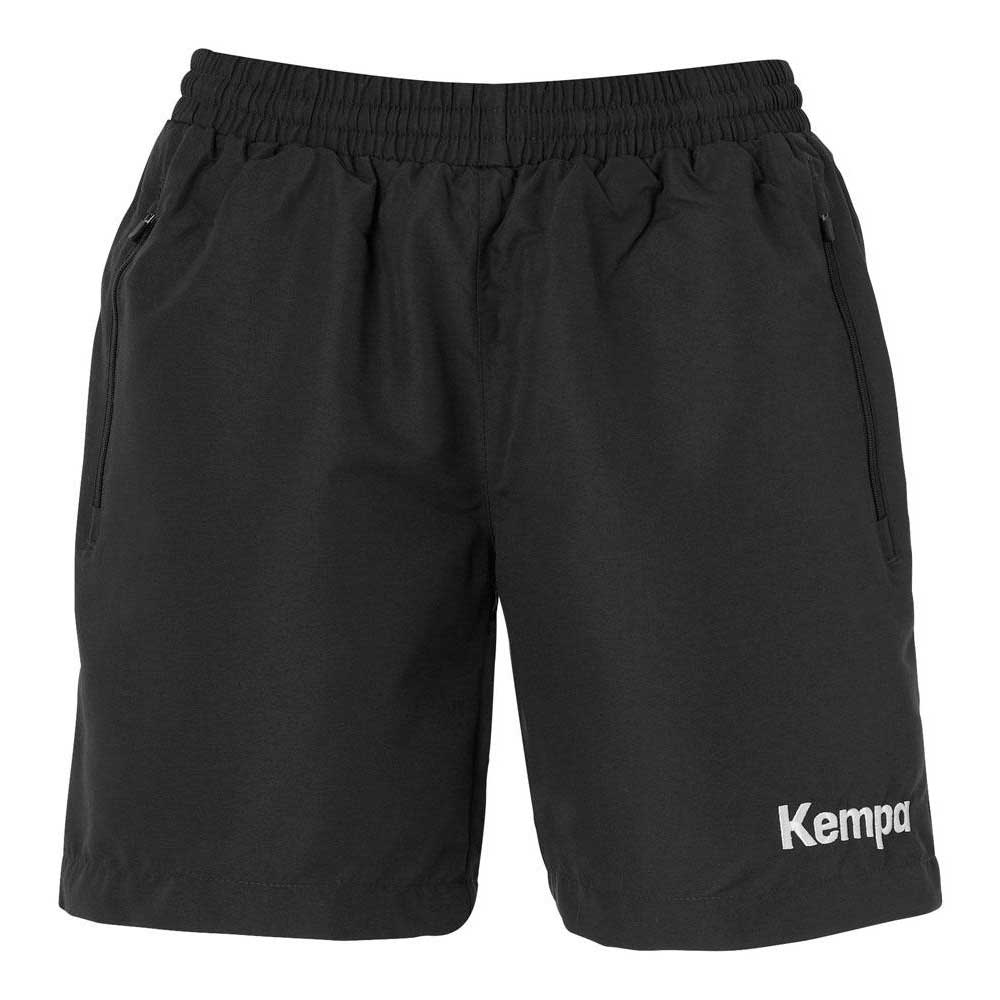 Kempa Shorts Fabric