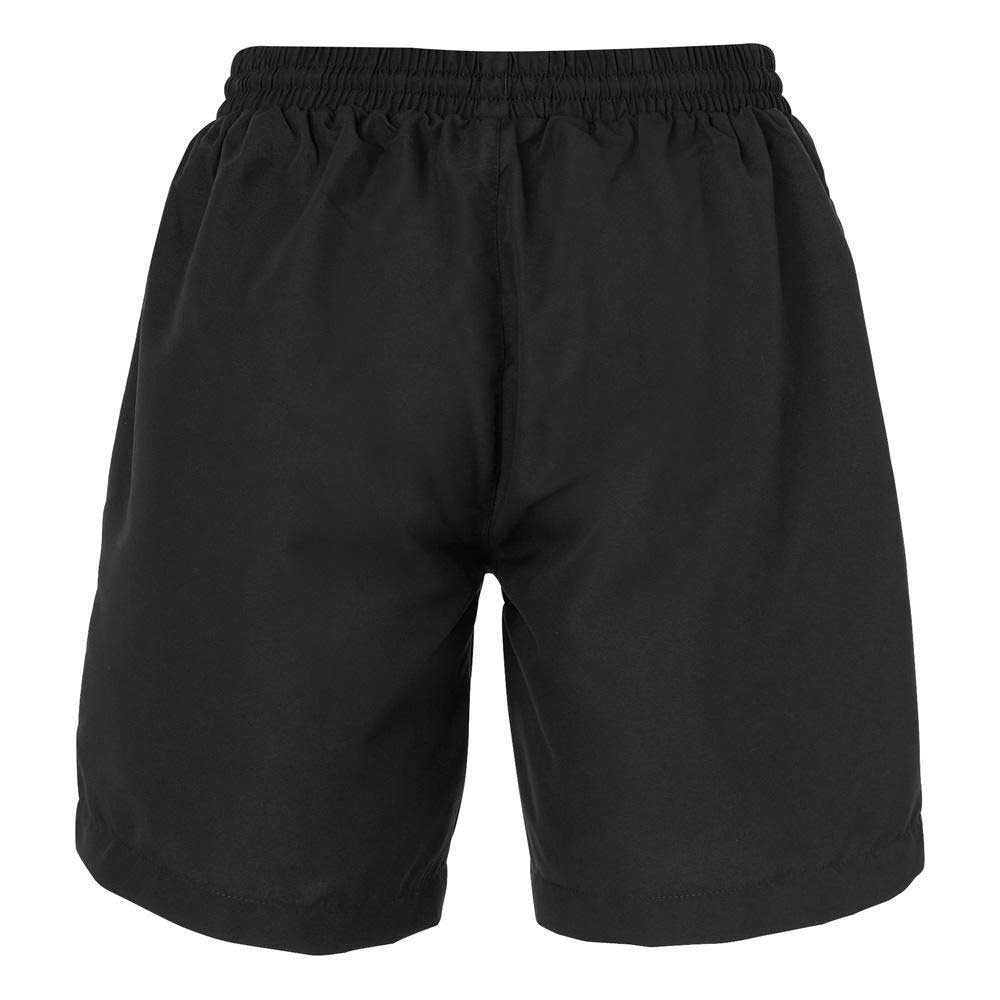 shorts-fabric-junior