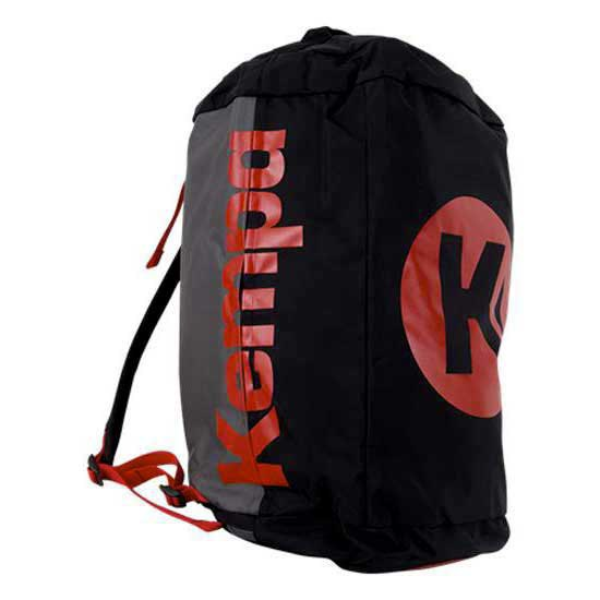 Kempa Statement K Line Bag Pro 60L