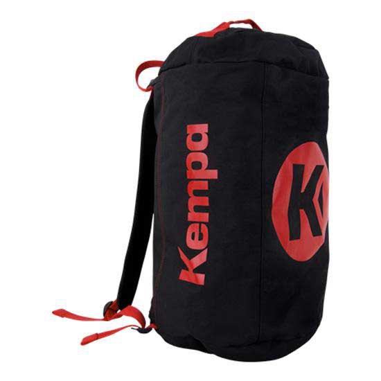 Kempa Statement K Line Bag 40L